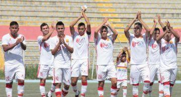 """Atlético Grau y River Plate se miden en el """"Nacional"""""""