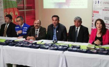 Se descarta coronavirus en el caso del joven en Cochabamba