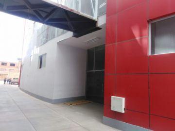 El TED Potosí ya atiende en sus nuevas oficinas