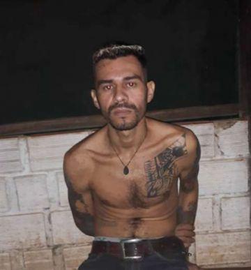 El brasileño que provocó la explosión en Mocoví es condenado a 30 años