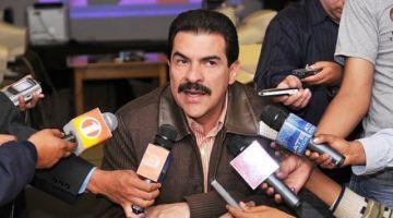Gobernación: Reyes Villa tiene 14 procesos activos