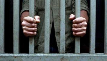 Dan 25 años de cárcel a un hombre que violó a un menor