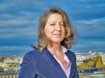 Macron apuesta por su ministra como candidata