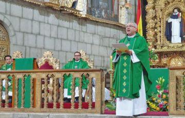 Iglesia: caer agradable a Cristo depende de la vida moral