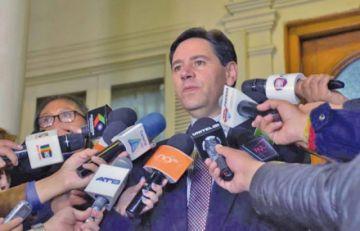 Habilitan 680 recintos electorales para las elecciones 2020 en Potosí