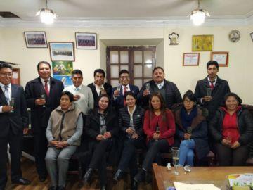 Infocal celebra su aniversario con  2 nuevas ofertas