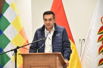Detectan ilegalidades en proyectos de la Upre