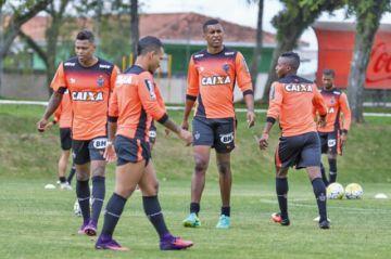 Mineiro busca ganar a Unión de Santa Fe