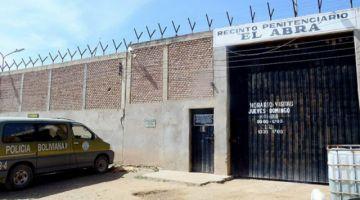 Sentencian a 20 años de cárcel a hombre por tentativa de feminicidio