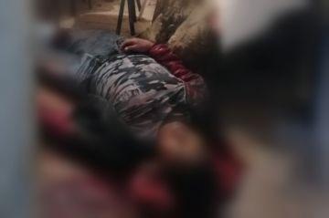 Policía se suicida con su arma en la ciudad de El Alto