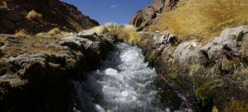 Surgen varias divergencias sobre controversia por aguas del Silala