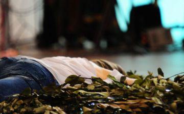 Tarija reporta su primer feminicidio y los casos suben a 26 en Bolivia