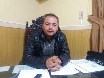 Se suspende el próximo Día del Peatón en Potosí