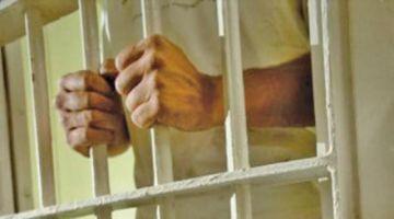 Bermejo: sentencian a 30 años de prisión a feminicida