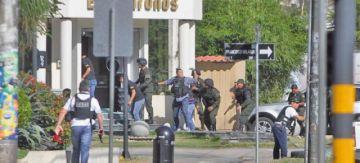 Caso Eurochronos: cuatro policías serán cautelados