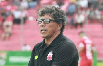 Dirigencia de Guabirá quita  su respaldo a Víctor Andrada
