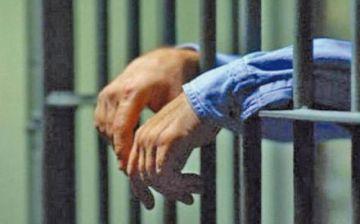 Dan 15 años de cárcel a hombre que violó a una joven en Tarija