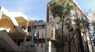ANP rechaza intimidación de autoridad universitaria a periodista de un diario