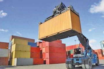 INE: Bolivia logra superávit comercial en enero 2020