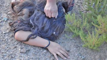 Una mujer muere degollada en El Alto y suman 27 los feminicidios