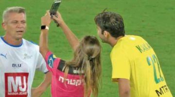 """Liga belga prohíbe """"selfies"""" por el Covid-19"""