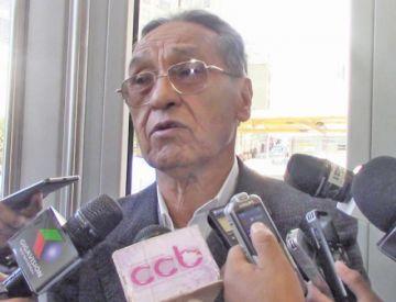 Gobierno y jubilados abren diálogo para fijar incremento de rentas