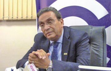 """Privados piden a la COB ser más """"razonable"""" en propuesta salarial"""