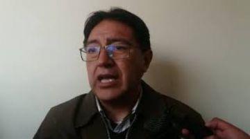 Anuncian reinicio de vuelos para el aeropuerto de Potosí