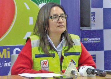 ABC prevé concluir pago de deuda con constructores