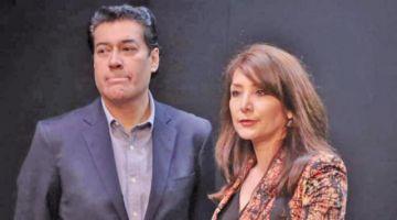 Andrés Rojas es el nuevo director de Bolivia TV