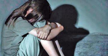 Chuquisaca: adolescente fue víctima de violación grupal
