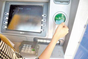 Posible hacker vació una cuenta bancaria