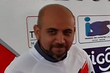 Núñez apunta a llegar a la Libertadores con Nacional