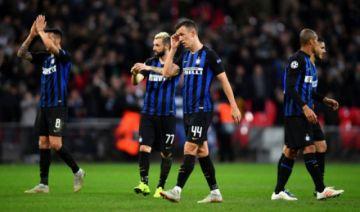 AIC y AFE piden suspensión de partidos entre equipos italianos y españoles