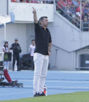 Wilstermann quiere sorprender a Peñarol