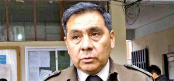 Policía: los delincuentes aprovechan Covid-19 y se disfrazan de médicos