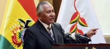 Ministerio de Educación sancionará a quienes no suspendan clases
