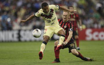 La Concacaf y la MLS postergan sus torneos