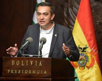 Bolivia recibirá más de $us 100 millones para luchar contra el coronavirus