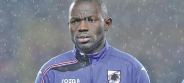 El Sampdoria confirma el contagio de otros 4 jugadores