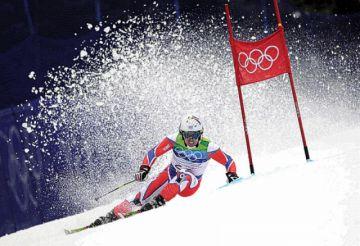 Rusia suspende sus torneos internacionales