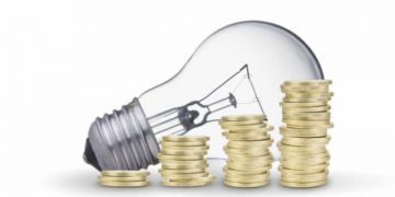 Gobierno dispone reducir tarifa eléctrica en 30 % de la factura de abril
