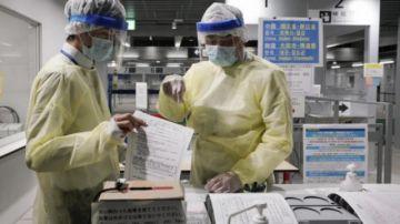 China anuncia los primeros ensayos de una vacuna que aún tardará en llegar