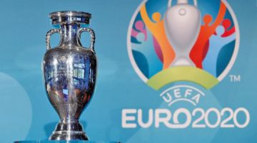 La Eurocopa 2020 se aplaza a 2021 por el coronavirus