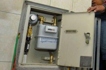 YPFB: no se cortará el gas domiciliario por mora