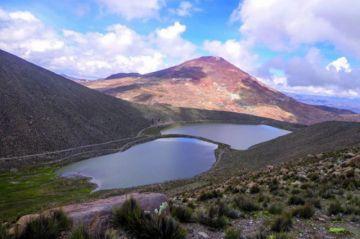 Garantizan distribución de agua de las lagunas hasta fin de año