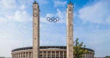 """Los Juegos Olímpicos """"fantasma"""" de Tokio-1940, ¿la historia se repetirá?"""