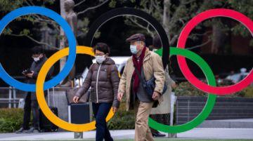 COI en la mira por mantener firme fechas de Tokio 2020