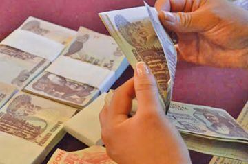 COVID-19: emergencia y disminución de precios afectarán el alza salarial