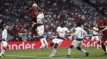 La UEFA confía en mantener el formato de la Eurocopa